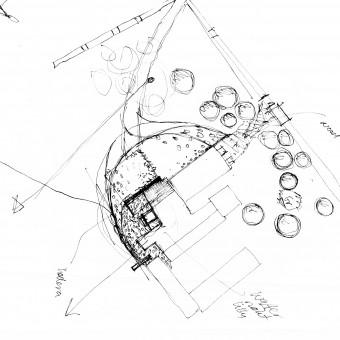 analysplan trädgård (kopia)