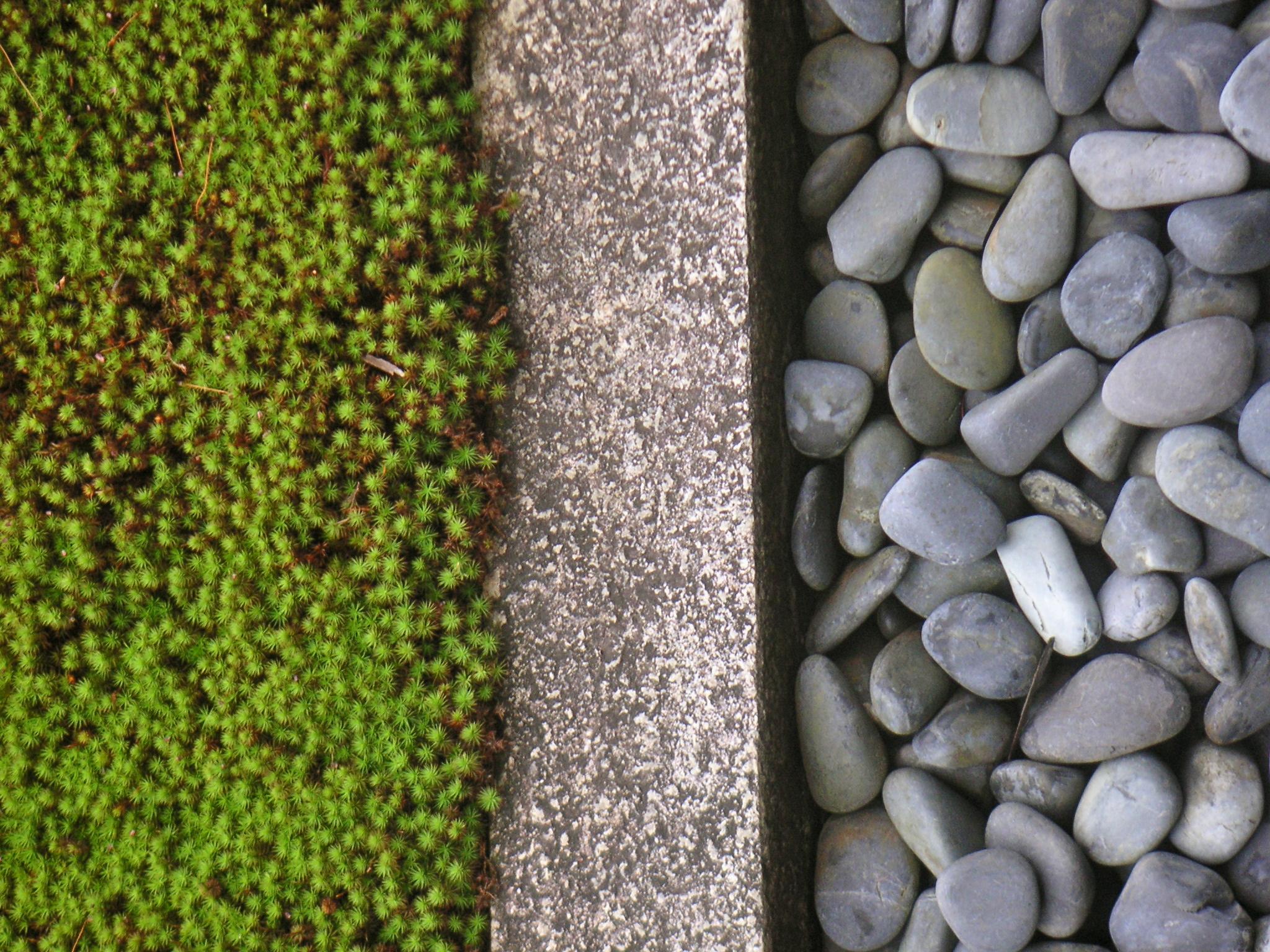 10% rabatt på trädgårdsdesign! « Kolaaslandskap